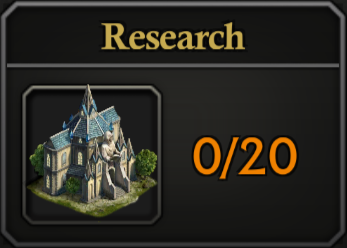 Daily Activity Points - Research.